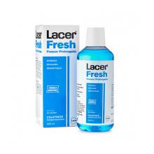 LACER FRESH COLUTORIO 600 ML