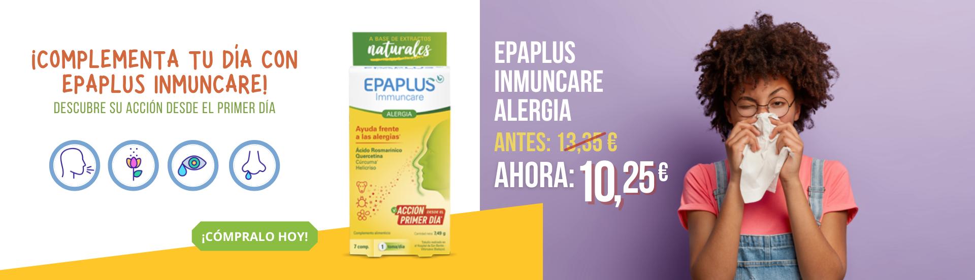 epaplus_alergia_7comprimidos_farmaeasy
