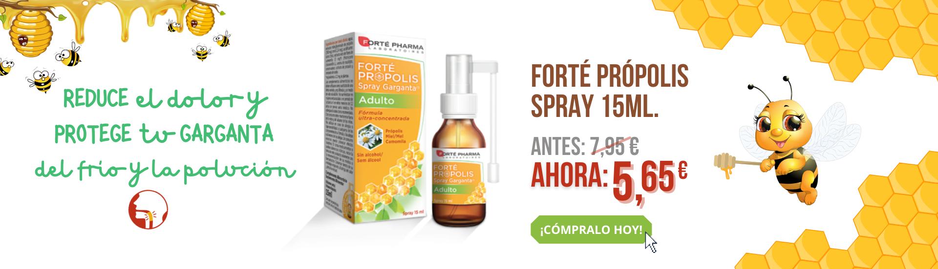 Forte_propolis_forte_pharma_rebaja_farmaeasy